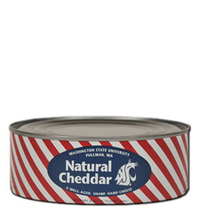 300: Natural Cheddar