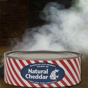 311:Smoky Cheddar