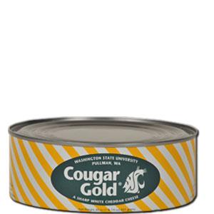 100:Cougar Gold